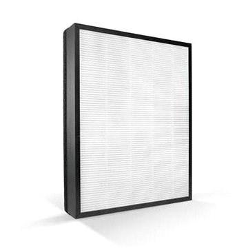 Philips FY3433/10 - Filter do čističky vzduchu