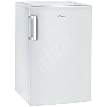 CANDY CCTOS 544WH - Mini chladnička