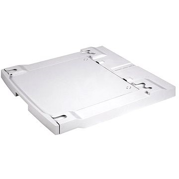 Electrolux – AEG E4YHMKP1 medzikus medzi sučičku a práčku s výsuvnou plochou pre AEG, Electrolux - Medzikus