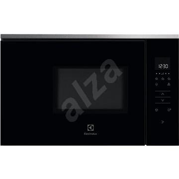 ELECTROLUX 800 FLEX KMFE172TEX - Mikrovlnná rúra