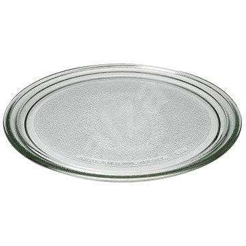 WPro Sklenený otočný tanier  PVV 201 - Tanier do mikrovlnky;