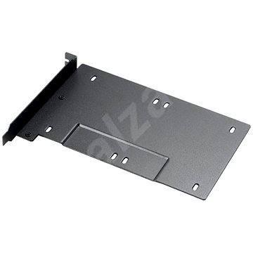 "AKASA 2,5"" SSD/HDD mounting bracket - Rámček"