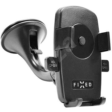 FIXED FIX1 - Držiak na mobil