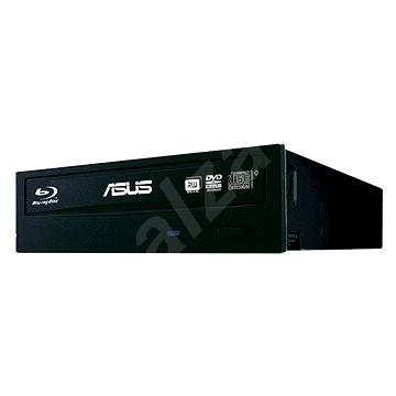 ASUS BW-16D1HT - Blu-Ray napaľovačka