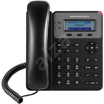 Grandstream GXP1610 - IP telefón