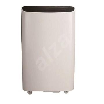 Guzzanti GZ 902 - Mobilná klimatizácia