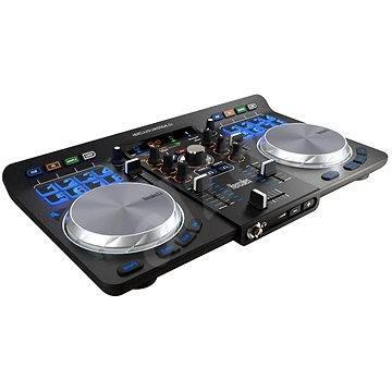 HERCULES DJ Universal - DJ kontrolér