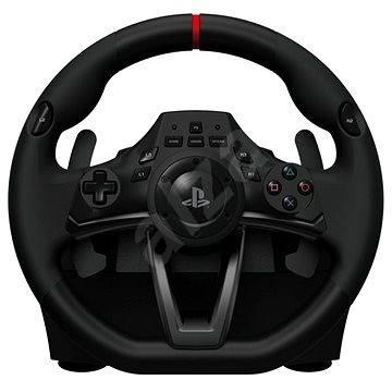 Hori RWA: Racing Wheel Apex - Volant