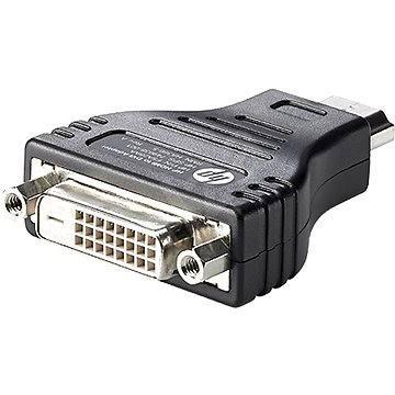 HP HDMI na DVI - Redukcia