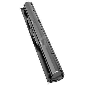 HP KI04 4-článková - Batéria do notebooku
