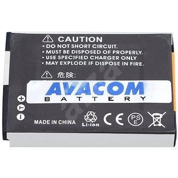 Avacom za Samsung SLB-11A Li-Ion 3,8 V 980 mAh 3,7 Wh - Batéria do fotoaparátu