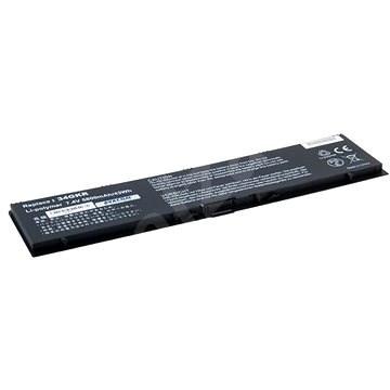 AVACOM pre Dell Latitude E7440 Li-Pol 7,4 V 5800 mAh/43 Wh - Batéria do notebooku