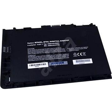 AVACOM pre HP EliteBook 9470m Li-Pol 14,8 V 3 400 mAh/50 Wh - Batéria do notebooku