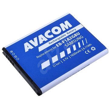 AVACOM za Samsung i9100 Li-ion 3,7V 1 650 mAh - Batéria do mobilu