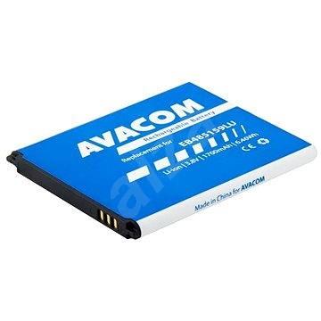 AVACOM pre Samsung Galaxy Xcover 2 Li-Ion 3,8V 1 700 mAh - Batéria do mobilu