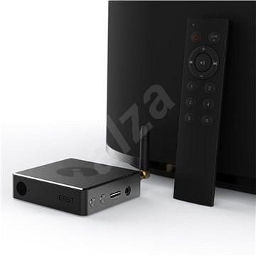 iEAST M30 SoundStream Pro - Sieťový prehrávač