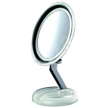 Imetec 5055 – PERFECTION BEAUTY STATION - Kozmetické zrkadlo