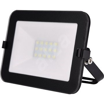 IMMAX LED reflektor Slim 100 W - LED reflektor