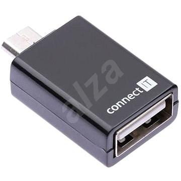 CONNECT IT OTG Adapter - Redukcia