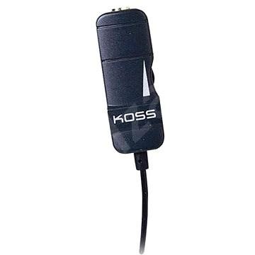 Koss VC20 Volume Control (24 měsíců záruka) - Redukcia