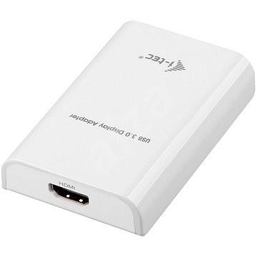 I-TEC USB 3.0 Display Video Adapter Advance HDMI - Redukcia