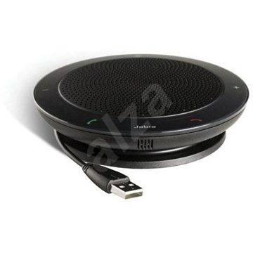 Jabra Speak 410 for PC - Mikrofón