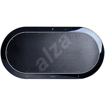 JABRA Speak 810 - Mikrofón