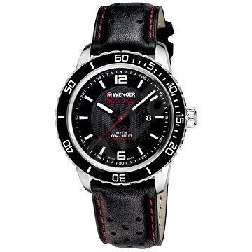 Wenger 01.0851.120 - Pánske hodinky