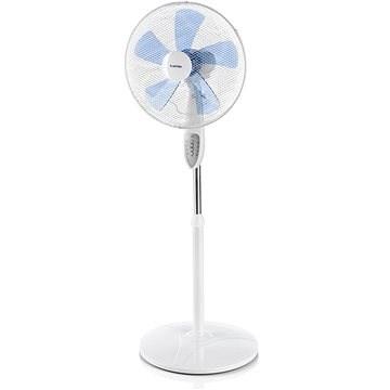 Klarstein Summerjam biely - Ventilátor