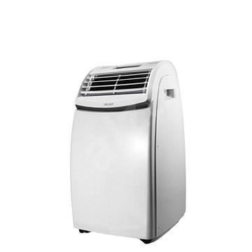 SAKURA STAC 12CPA/CF - Mobilná klimatizácia
