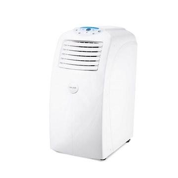 SAKURA STAC 15 CPA/NB - Mobilná klimatizácia