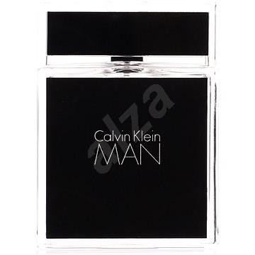 CALVIN KLEIN Man EdT 100 ml - Pánska toaletná voda