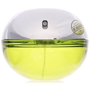DKNY Be Delicious EdP 100 ml - Parfumovaná voda