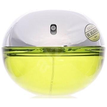 DKNY Be Delicious EdP 50 ml - Parfumovaná voda