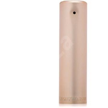 GIORGIO ARMANI Emporio She EdP 100 ml - Parfumovaná voda