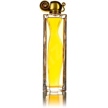 GIVENCHY Organza EdP 100 ml - Parfumovaná voda