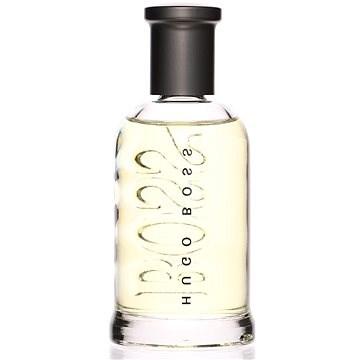 HUGO BOSS No.6 100 ml - Voda po holení
