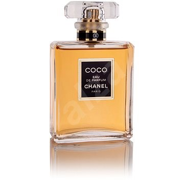 CHANEL Coco EdP 50 ml - Parfumovaná voda