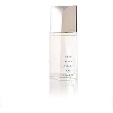 ISSEY MIYAKE L'Eau D'Issey Blue Pour Homme Fraiche EdT 75 ml - Pánska toaletná voda