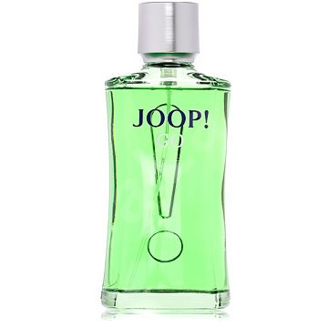 JOOP! Go! EdT 100 ml - Pánska toaletná voda