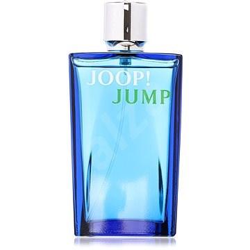 JOOP! Jump EdT 100 ml - Pánska toaletná voda