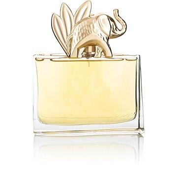 KENZO Jungle L'Élephant EdP 100 ml - Parfumovaná voda