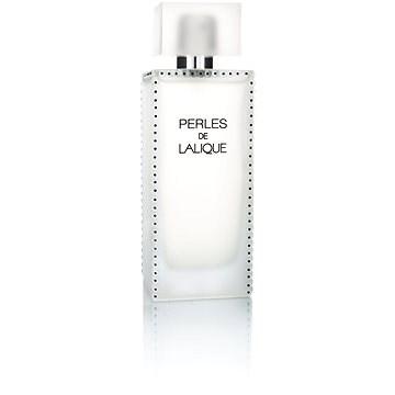 LALIQUE Perles De Lalique EdP 100 ml - Parfumovaná voda