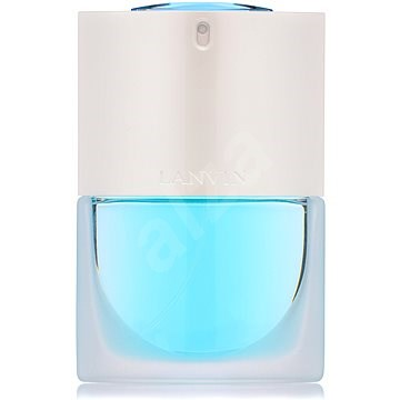 LANVIN Oxygene EdP 75 ml - Parfumovaná voda