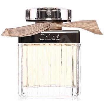 CHLOÉ CHLOÉ EdP 75 ml - Parfumovaná voda