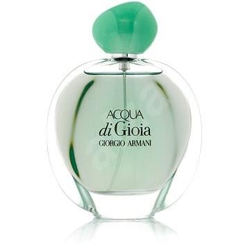 GIORGIO ARMANI Acqua di Gioia EdP 100 ml - Parfumovaná voda