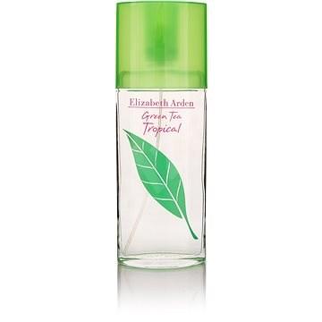 Elizabeth Arden Green Tea Tropical EdT 100 ml - Toaletná voda