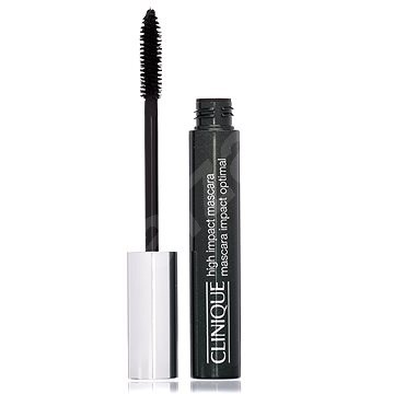 CLINIQUE High Impact Mascara 01 Black 8 g - Maskara