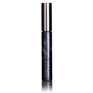 CLINIQUE Mascara Lash Power 01 Black 6 ml - Maskara