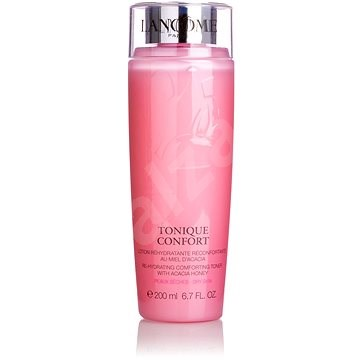 LANCÔME Tonique Confort 200 ml - Pleťová voda